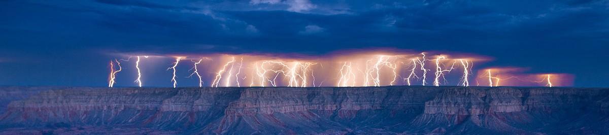 cropped-desert-lightning.jpg